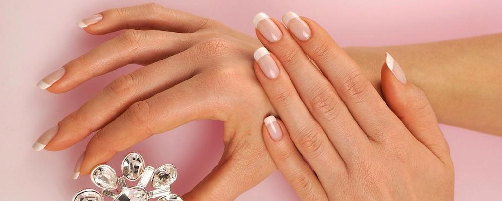 nagel-kunde-1
