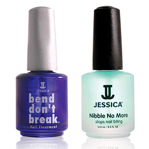 nagel-problem-bend-nibble
