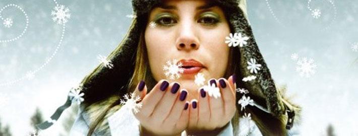 nagelpflege-winter