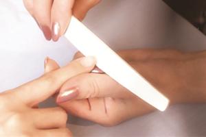 nagel-behandlung-4