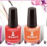 coral-symphony-jessica-fruehlingsfarben