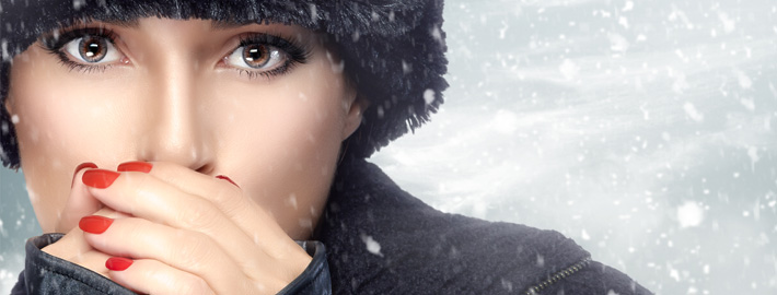 naturnaegel-winter